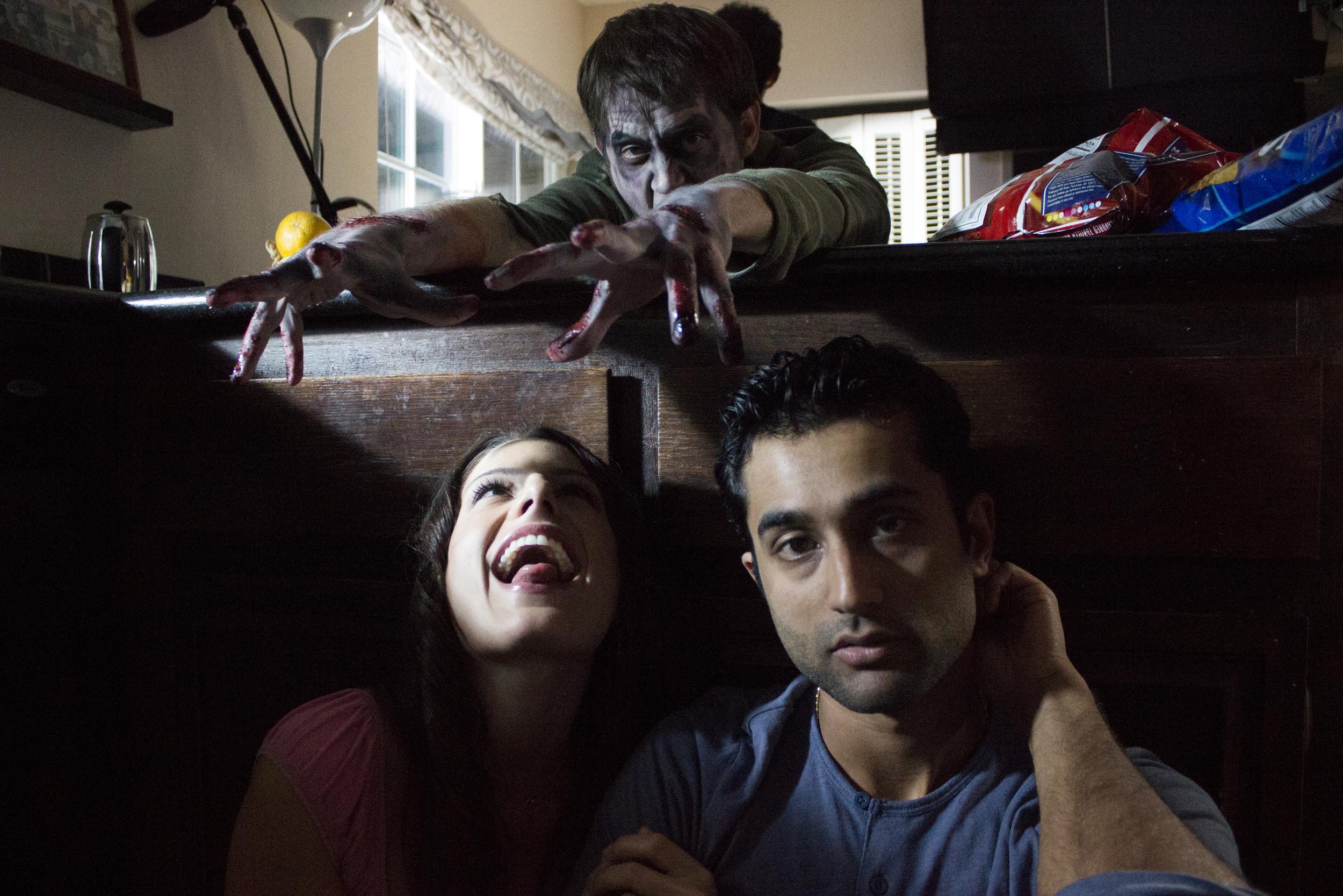 Zombies 260.jpg