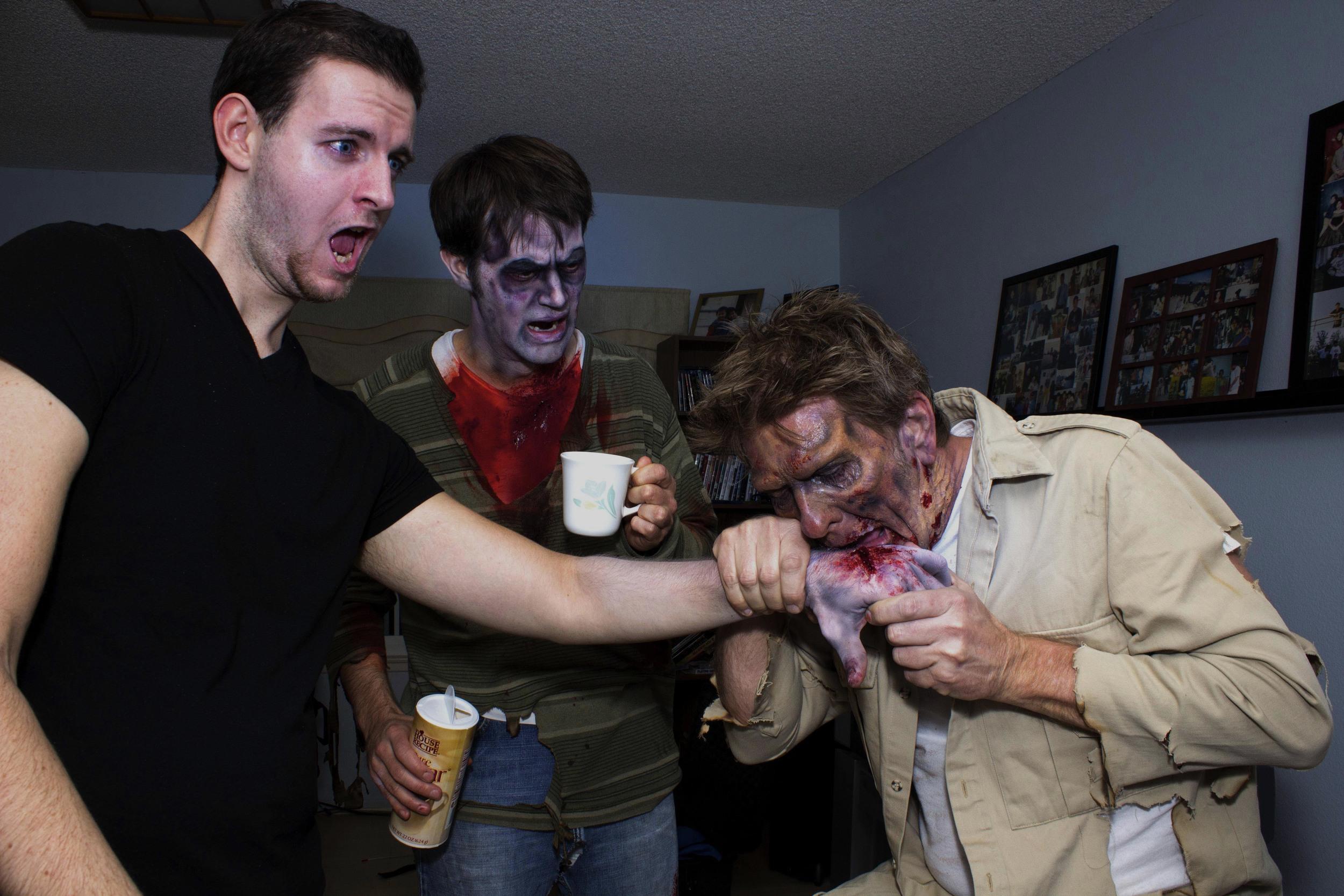 Zombies 341.jpg