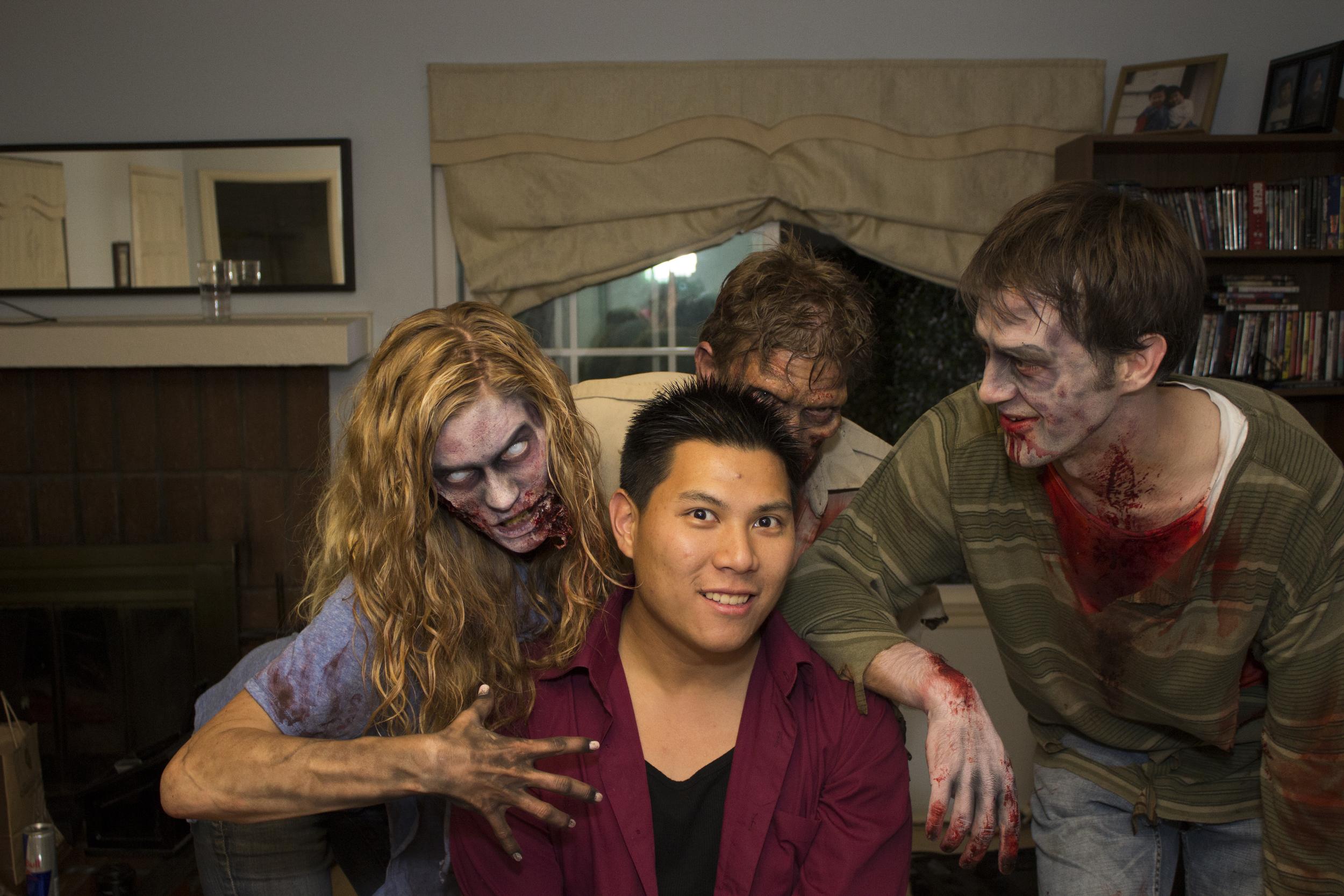 Zombies 287.jpg