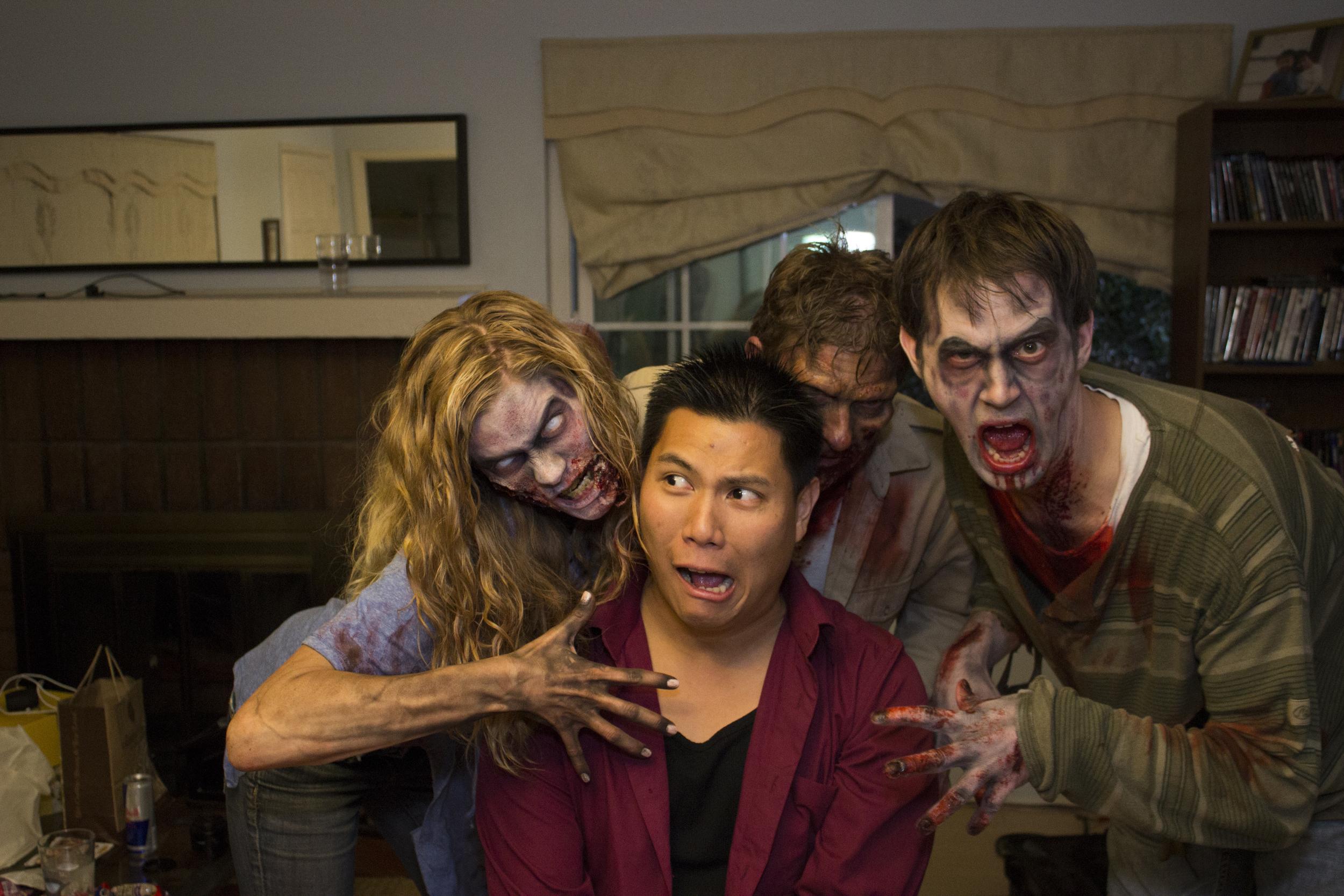 Zombies 288.jpg
