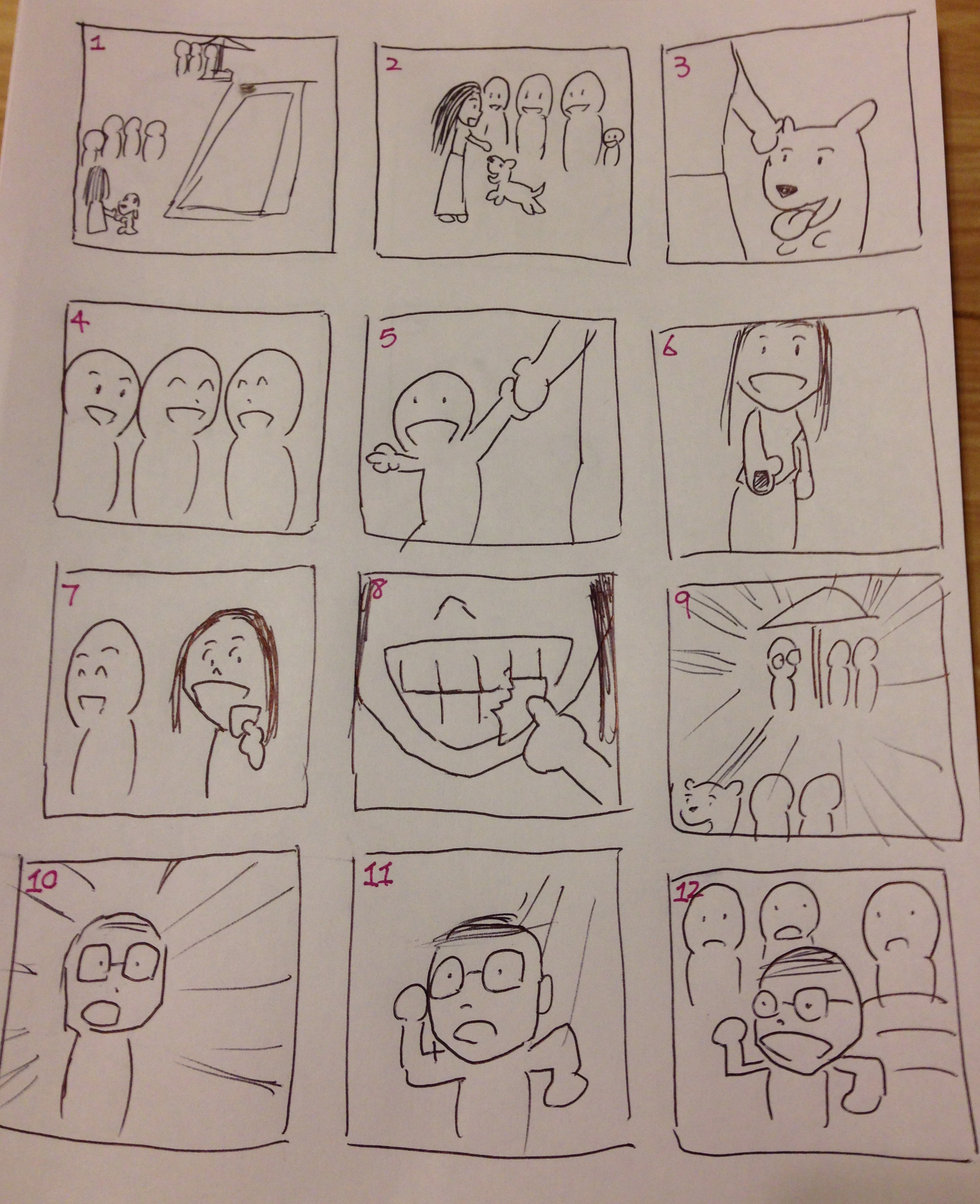 Trick for Treat Storyboards 1.jpeg