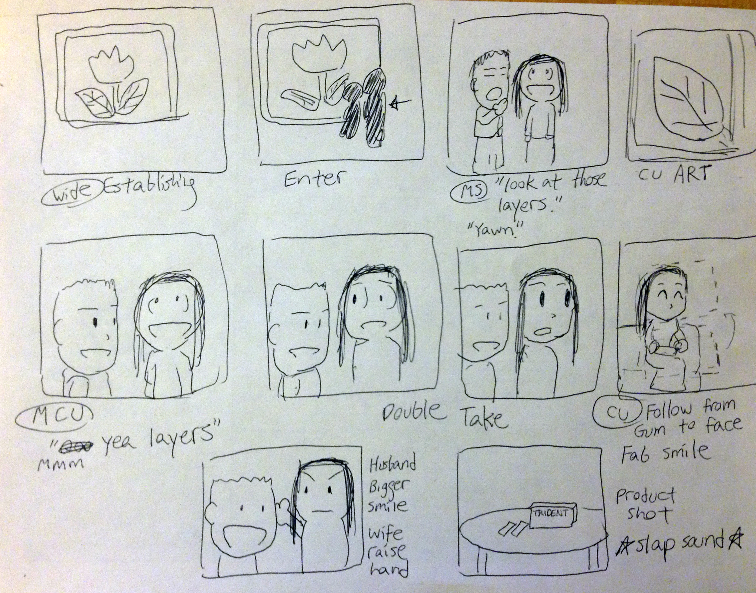 Trident Layers Storyboards 2.JPG