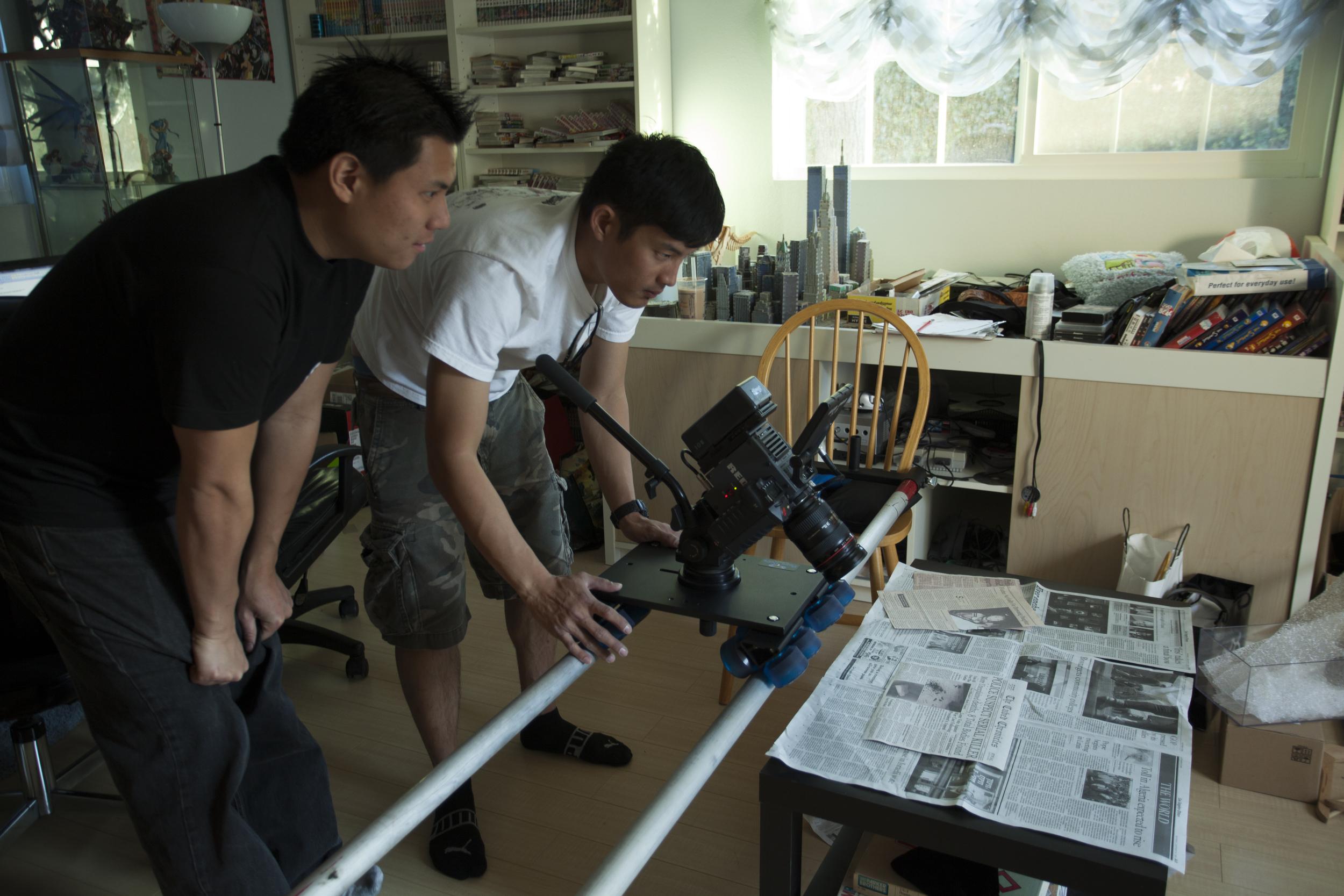 E&I Shoot 2 045.jpg