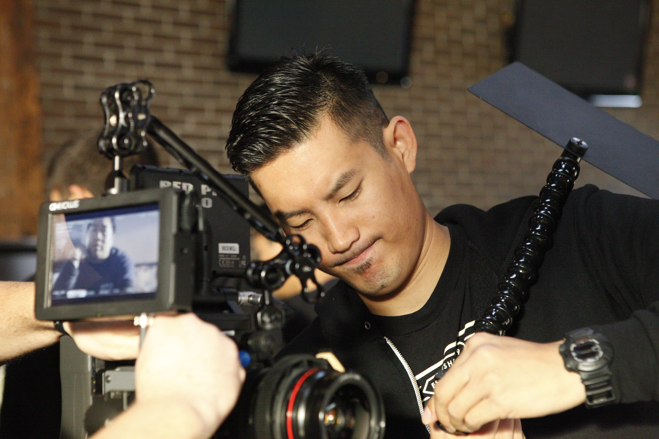 E&I Shoot 3 007.JPG