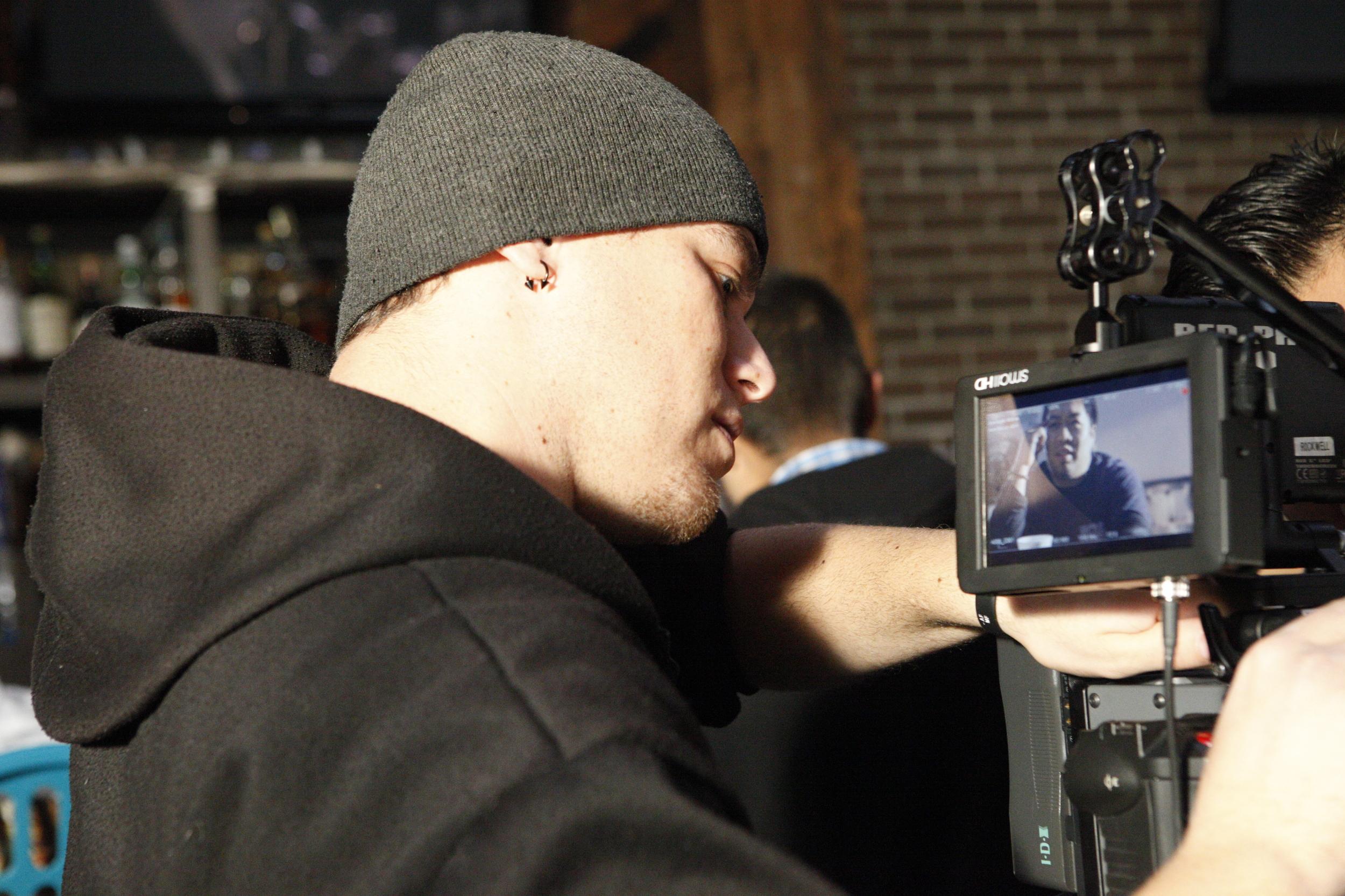 E&I Shoot 3 008.JPG