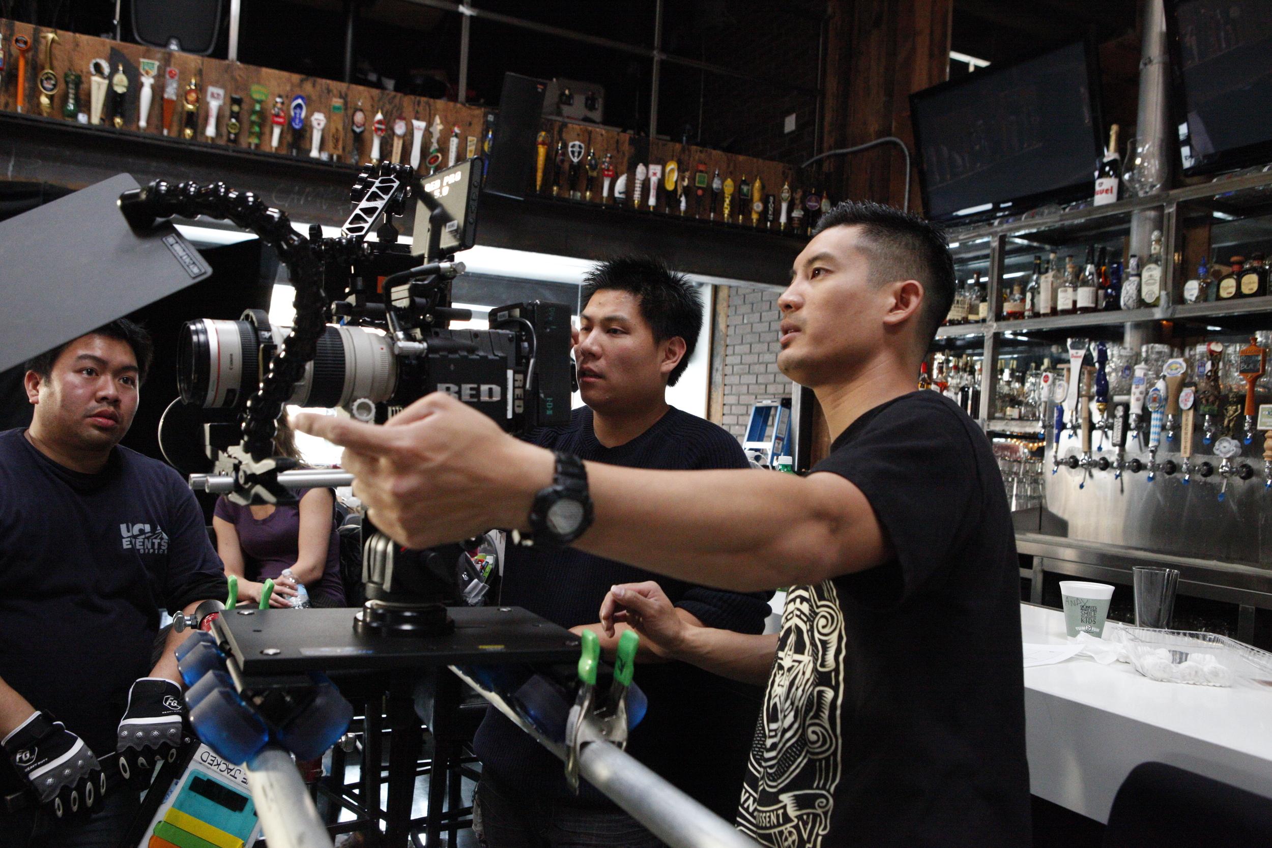 E&I Shoot 3 168.JPG