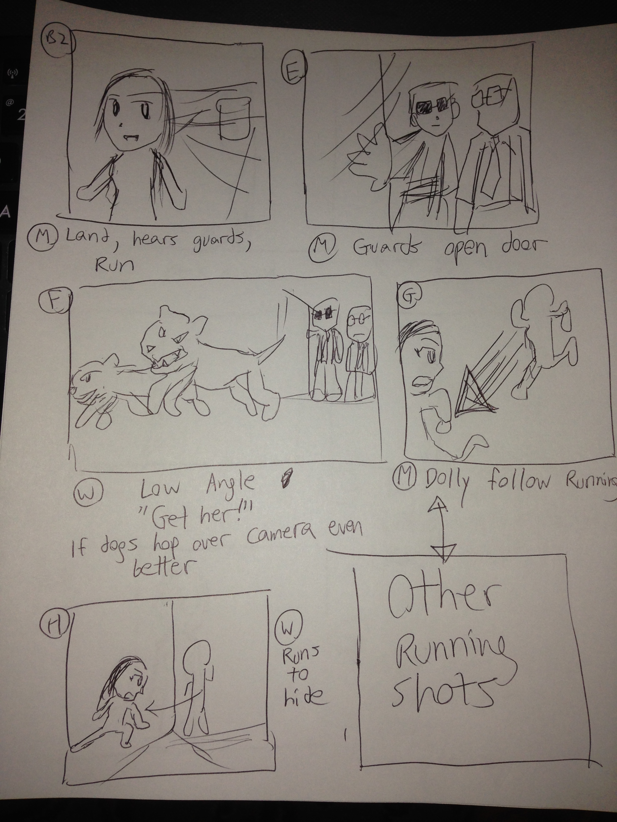 Storyboard Page 2 of 3.JPG