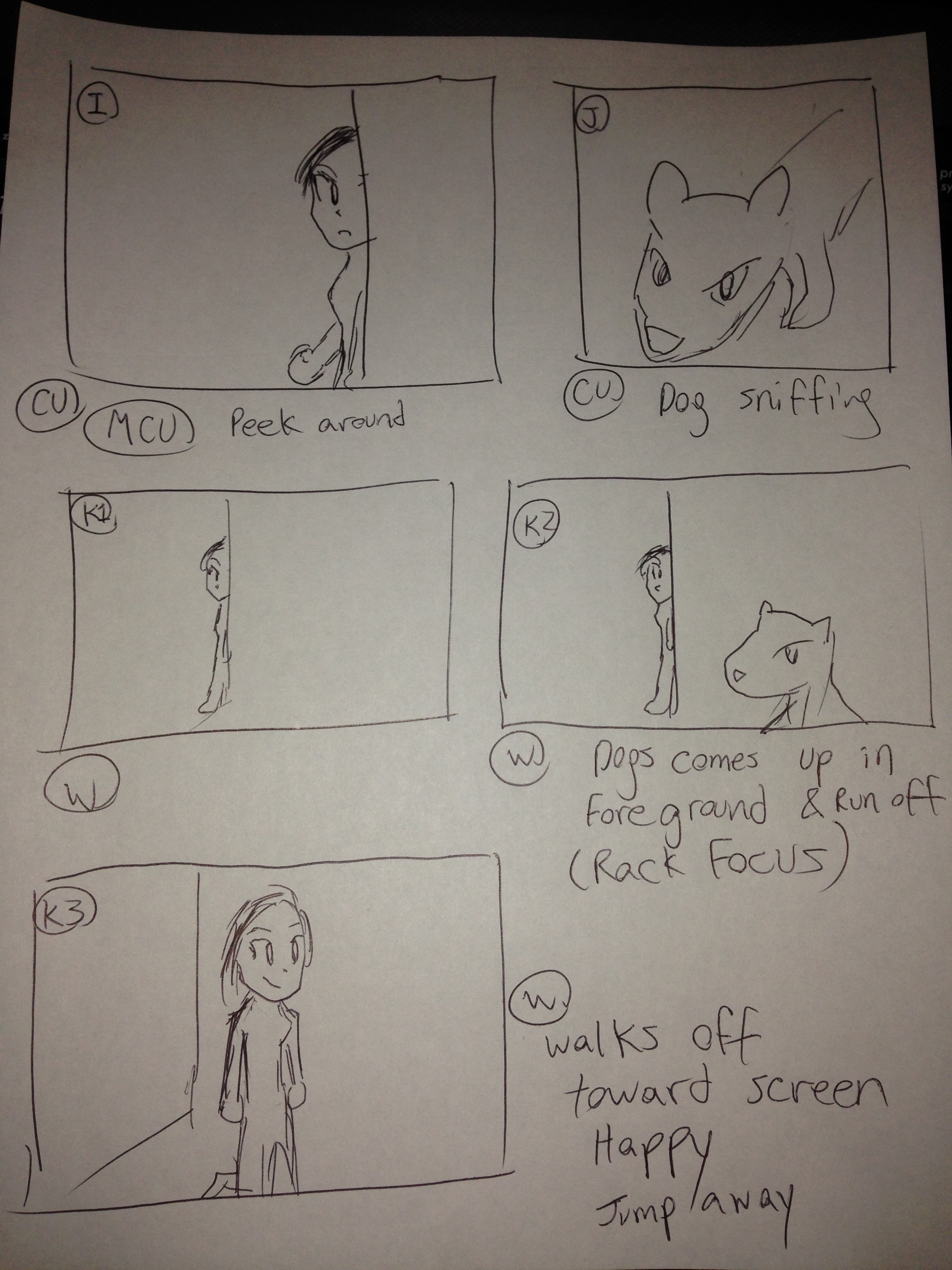 Storyboard Page 3 of 3.JPG