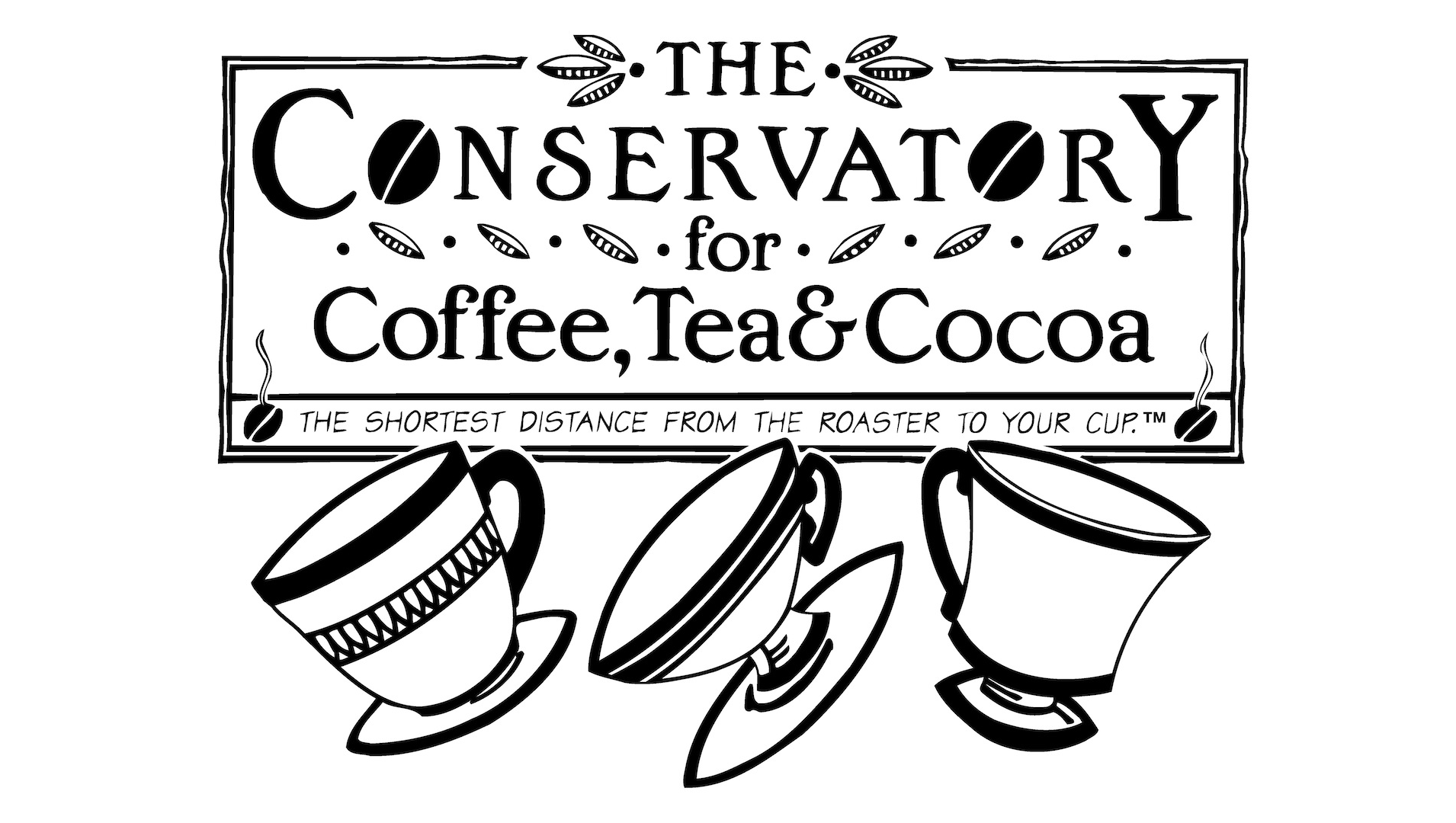 conservatory logo 2.png