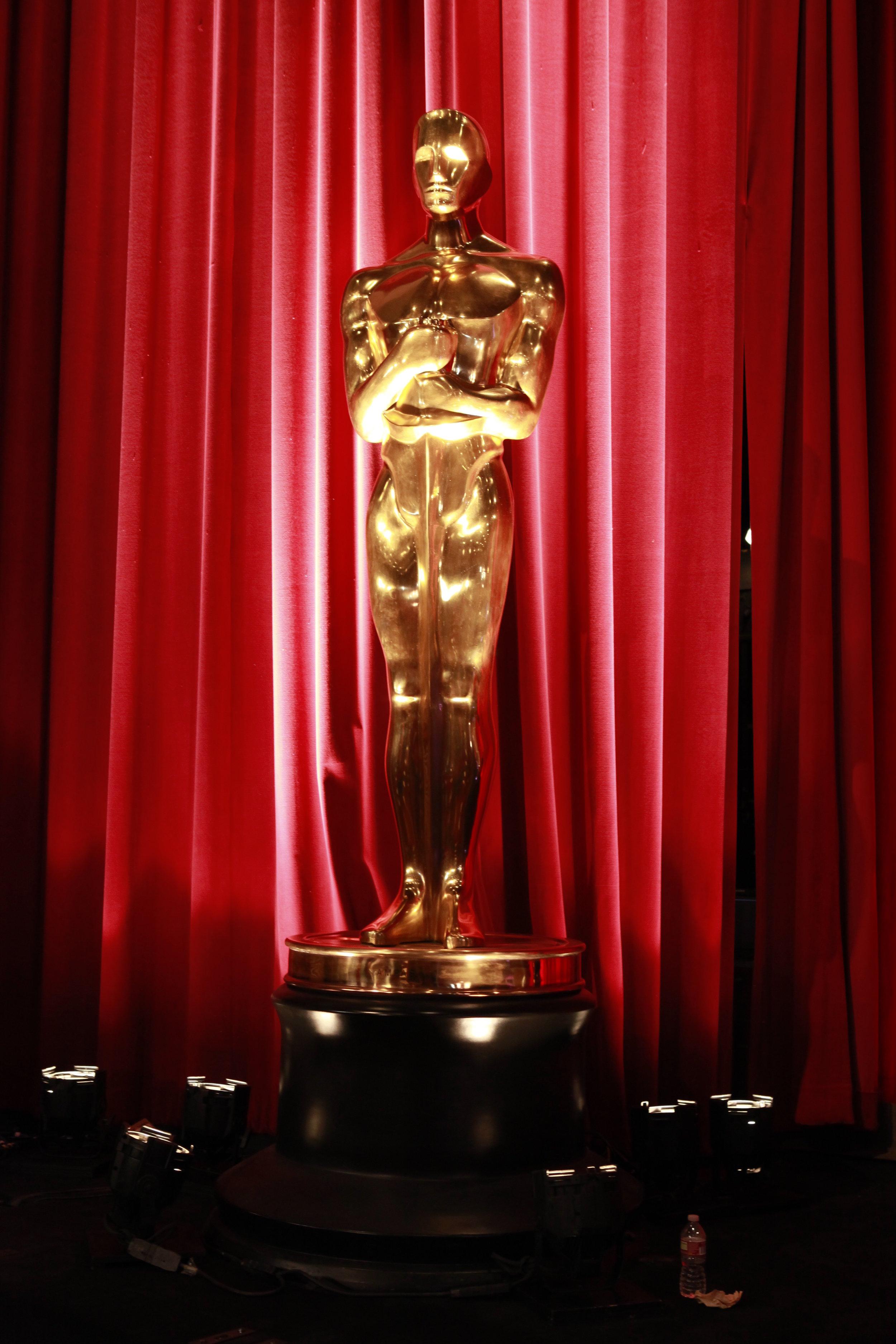 Oscars Nom 005.JPG