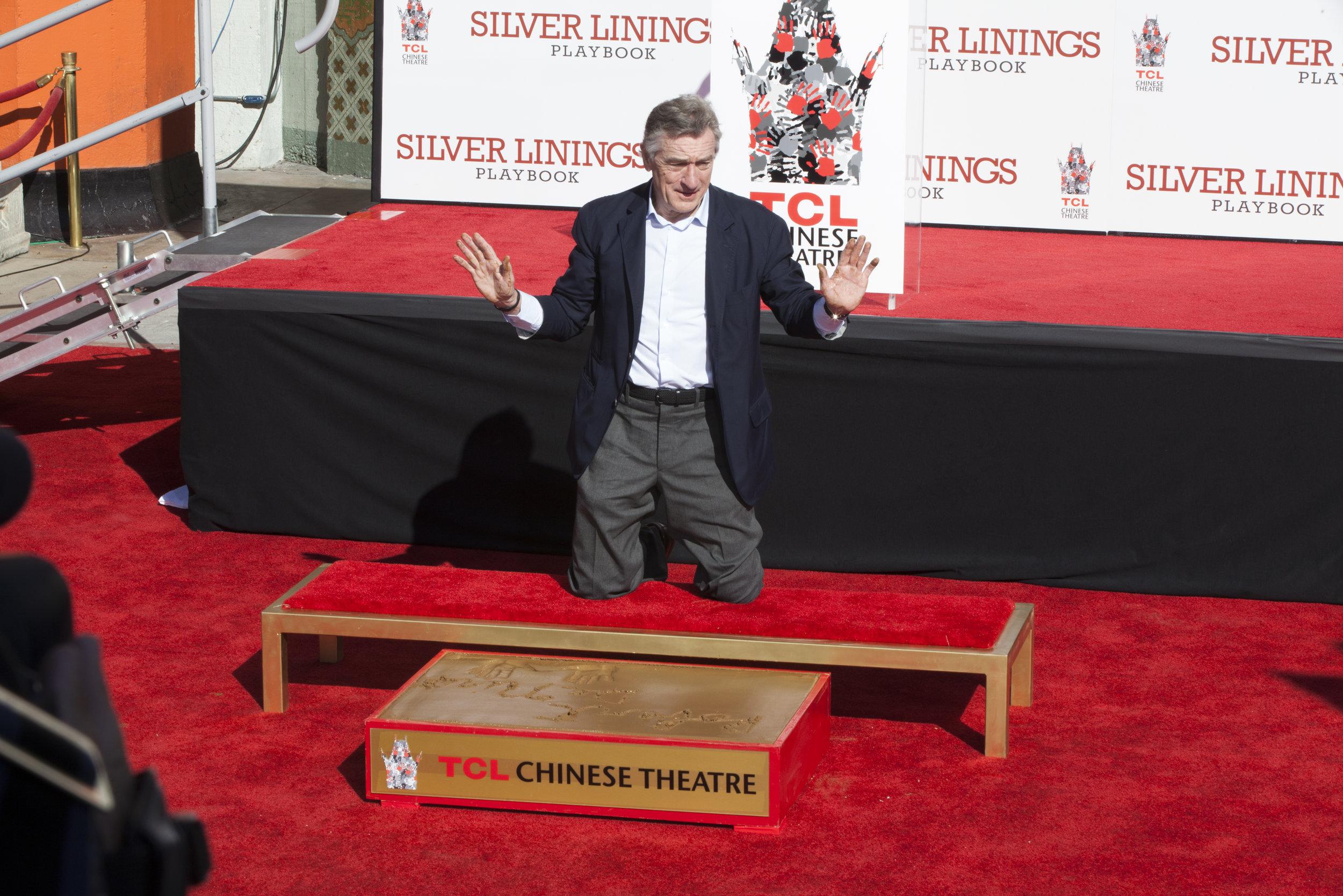 Robert De Niro 065.jpg
