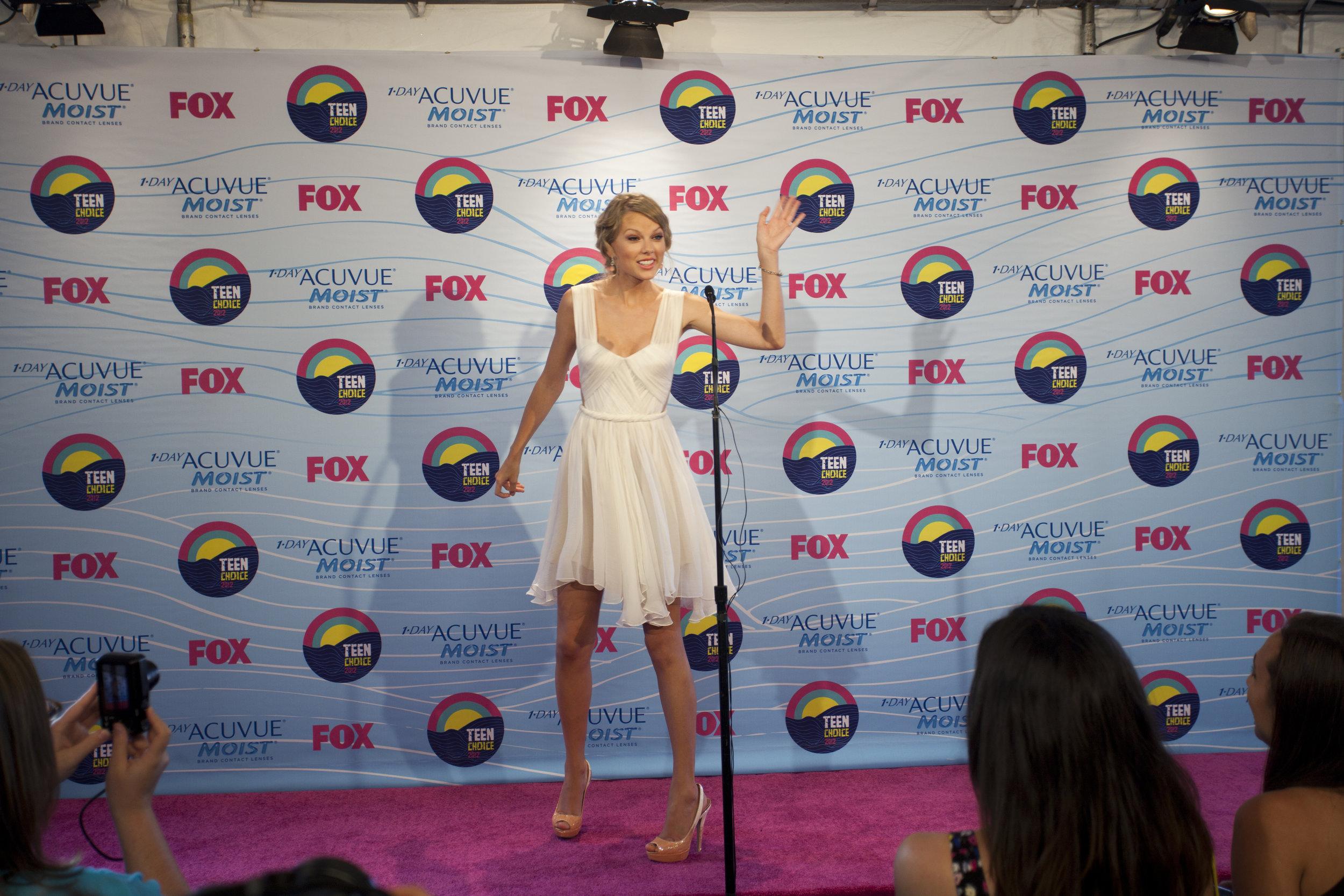 Teen Choice Awards 024 - Copy.jpg