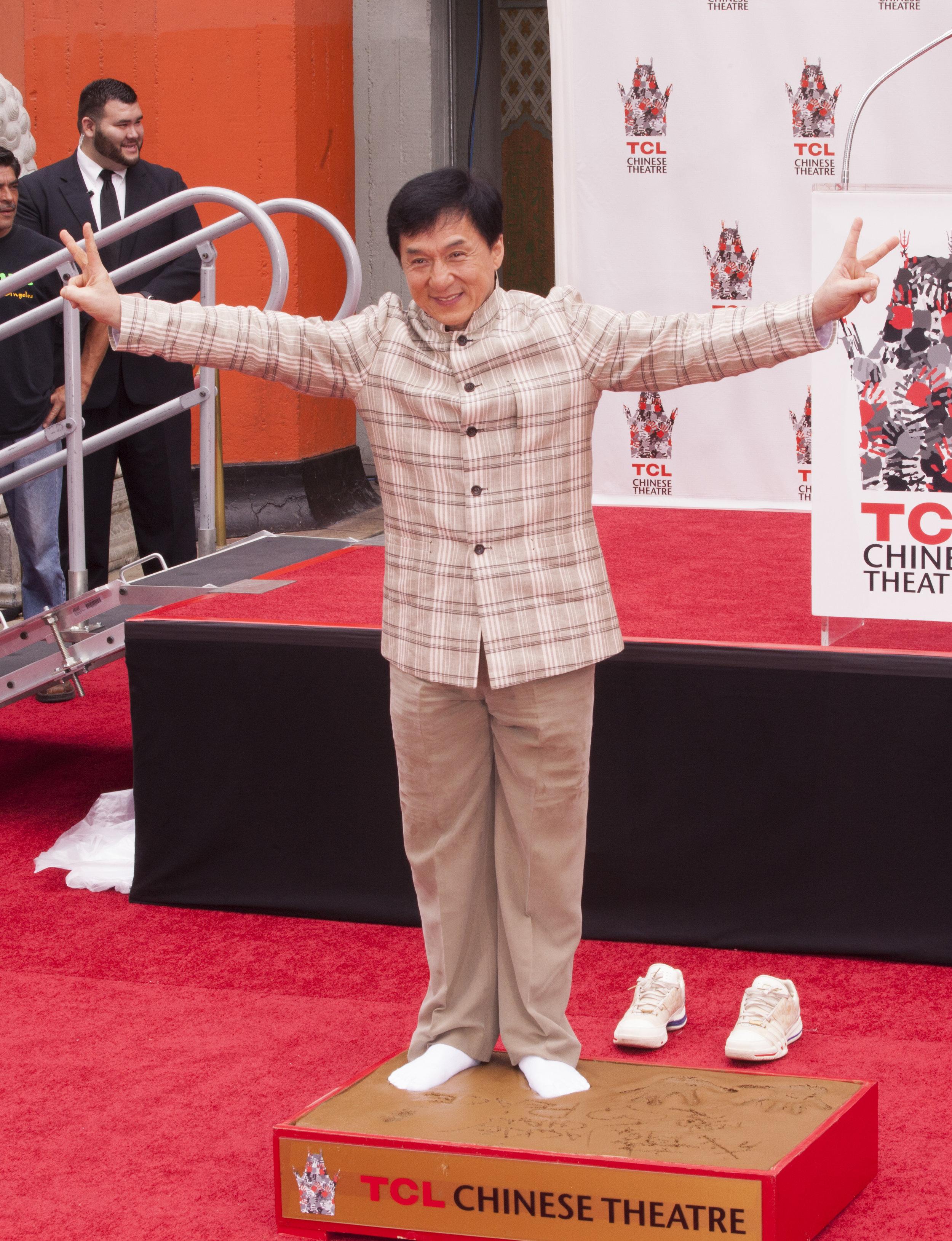 Jackie Chan 192.jpg