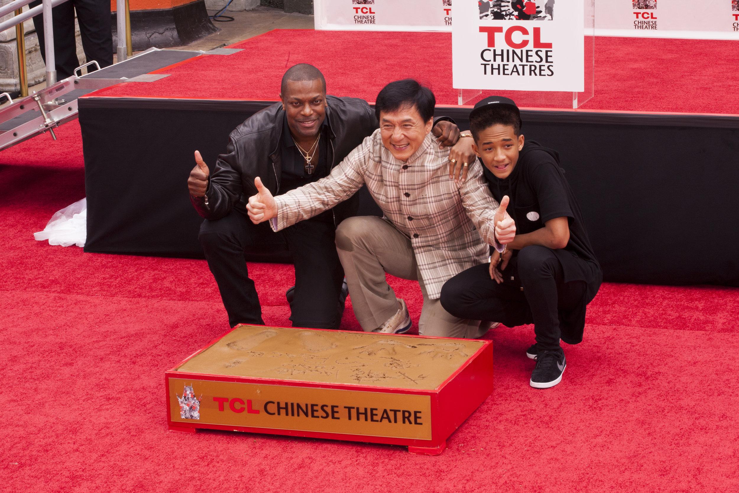 Jackie Chan 228.jpg