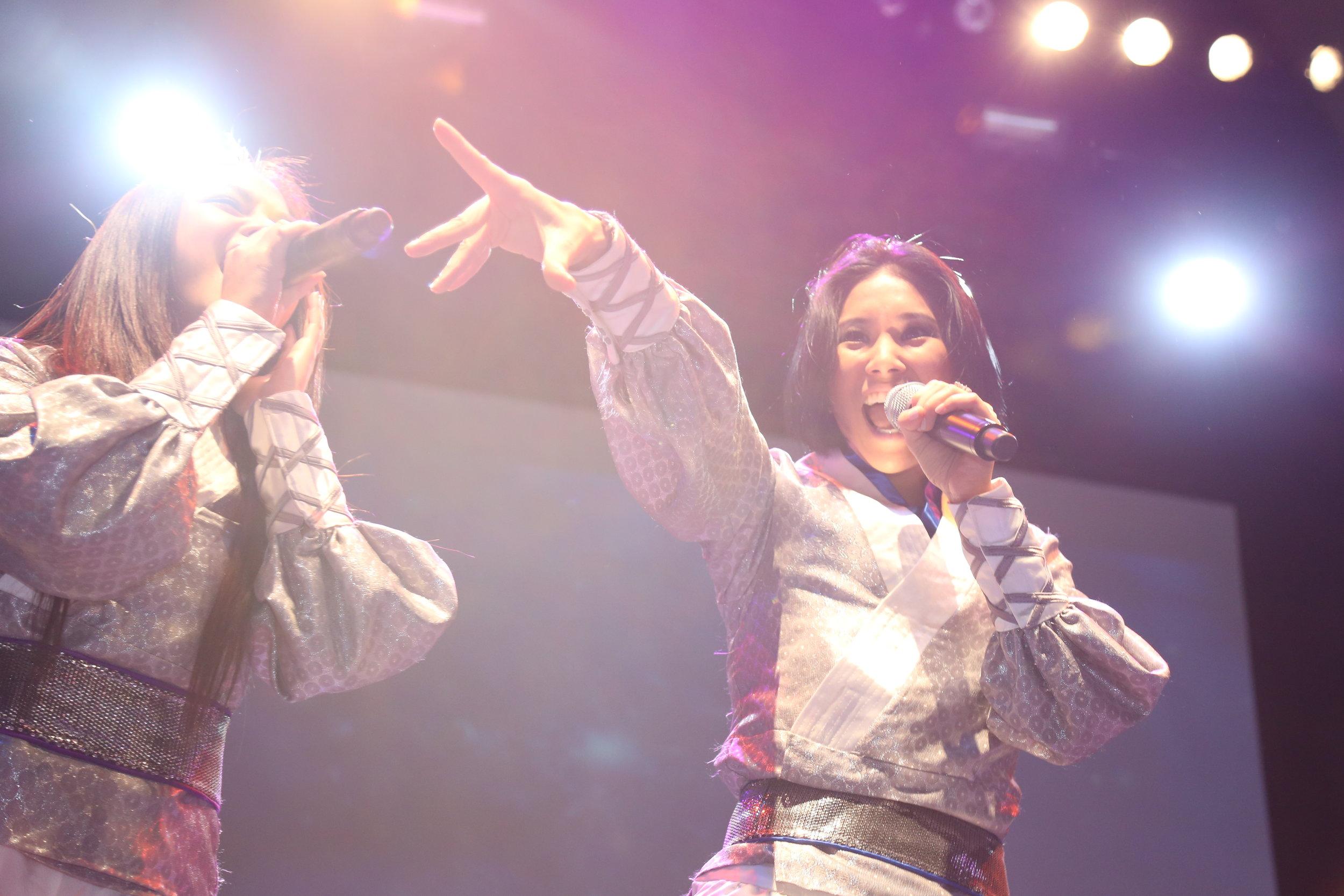 JP Concert 261.JPG