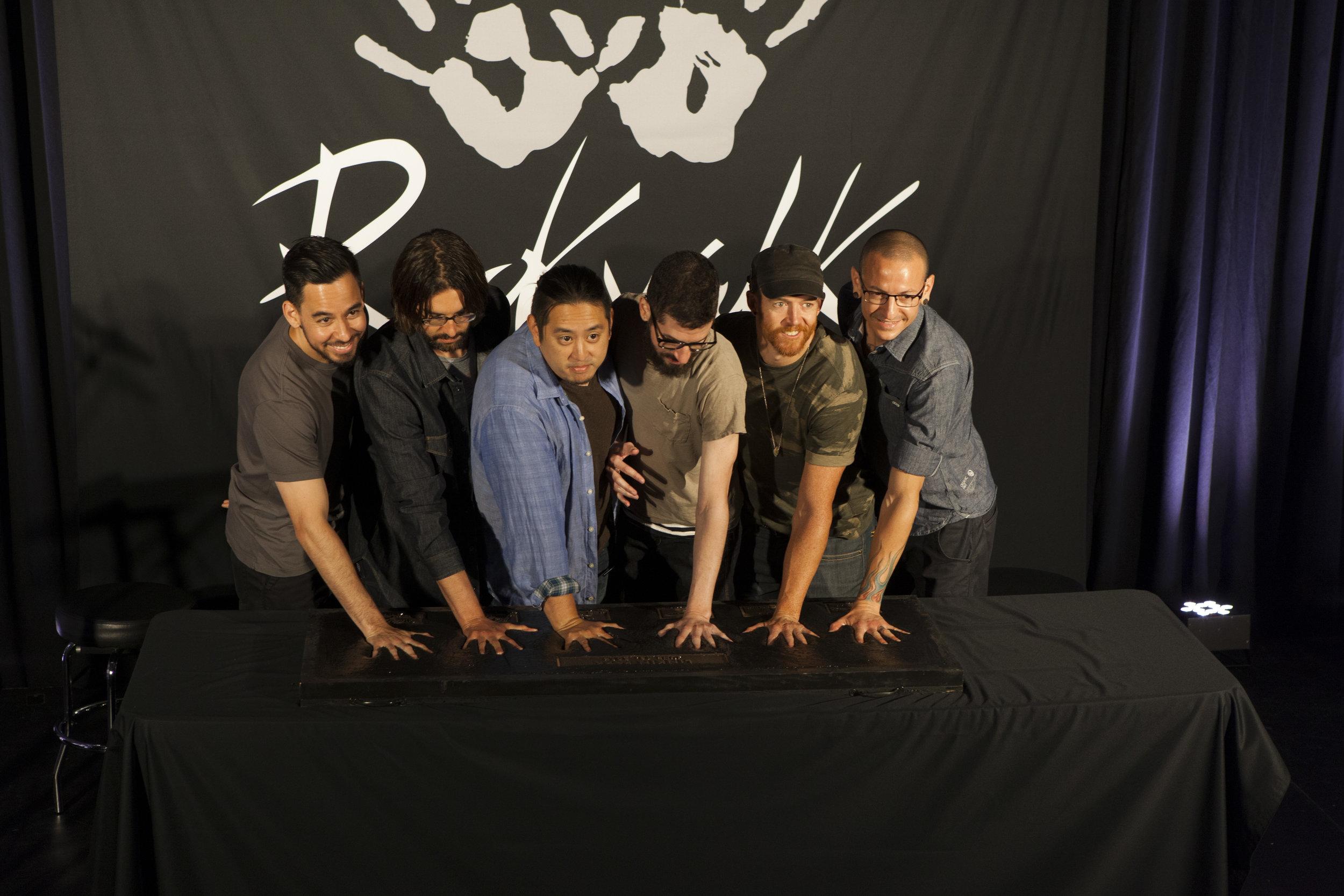 Linkin Park 058.jpg