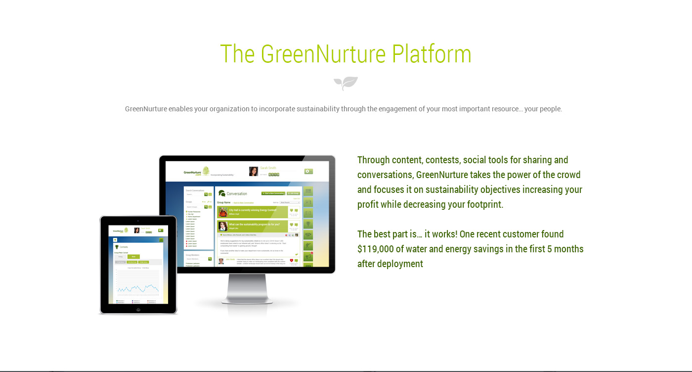 OurPlatform.jpg