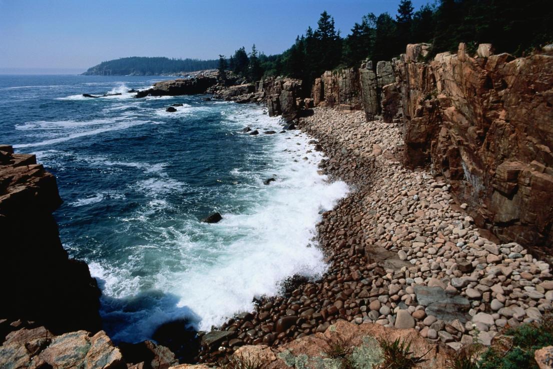 Acadia NP.jpg