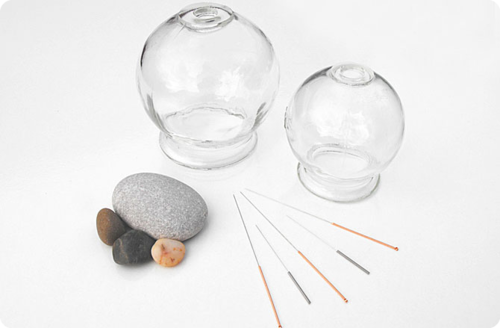 cupping+acupuncture.png