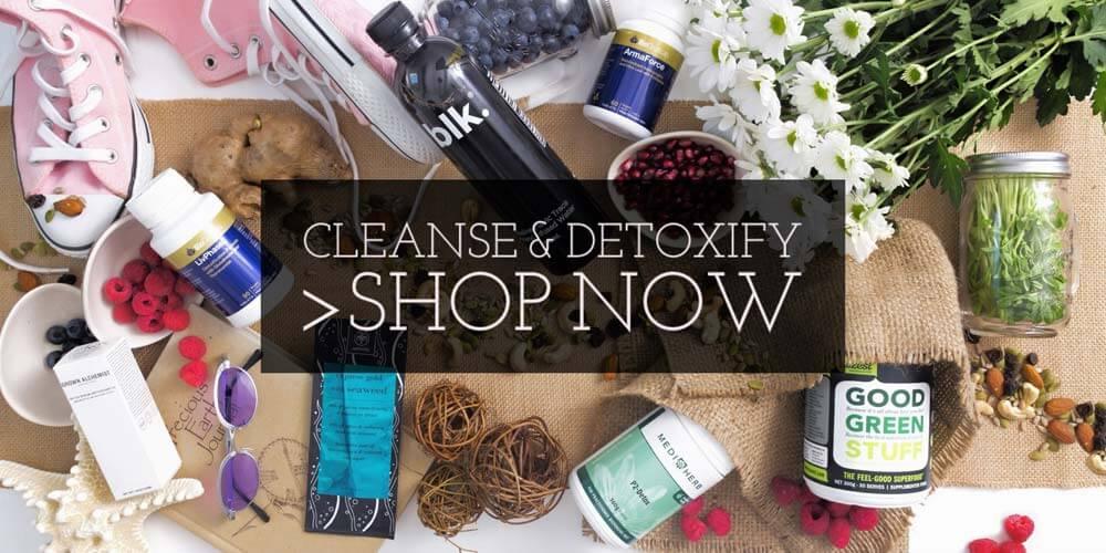 Cleanse-+banner.jpg
