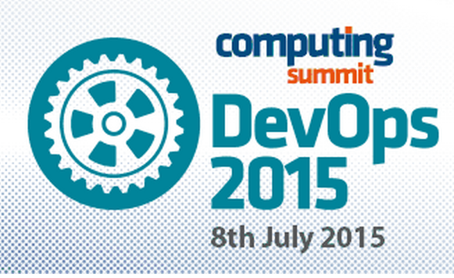 Computing-DevOps-2015