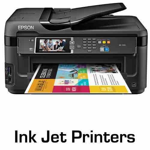 ink jet printers.jpg