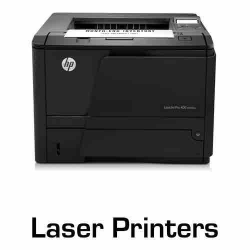 laser printers.jpg