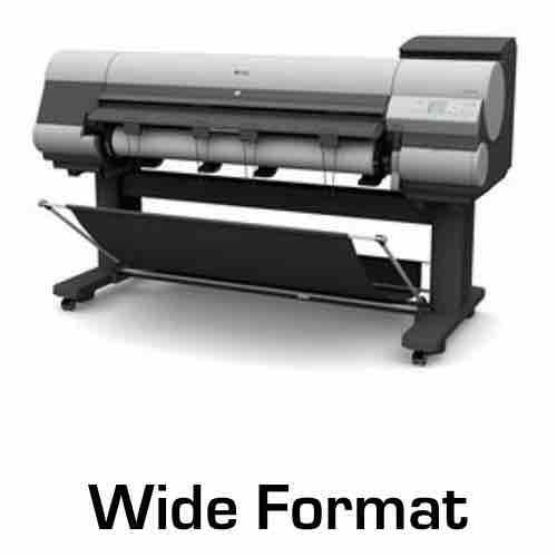 wide format.jpg