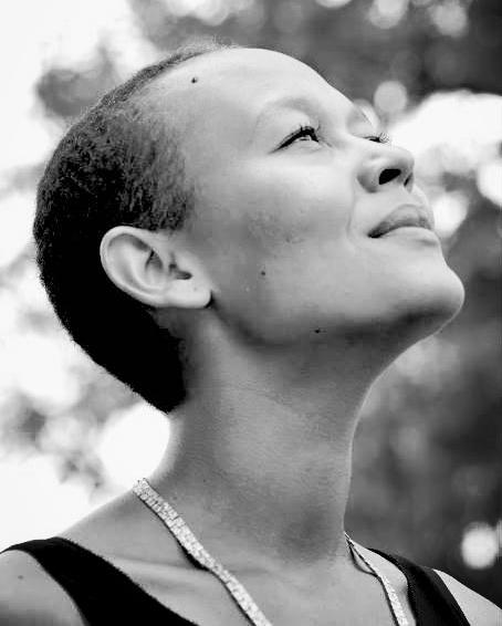 Natasha Mmonatau
