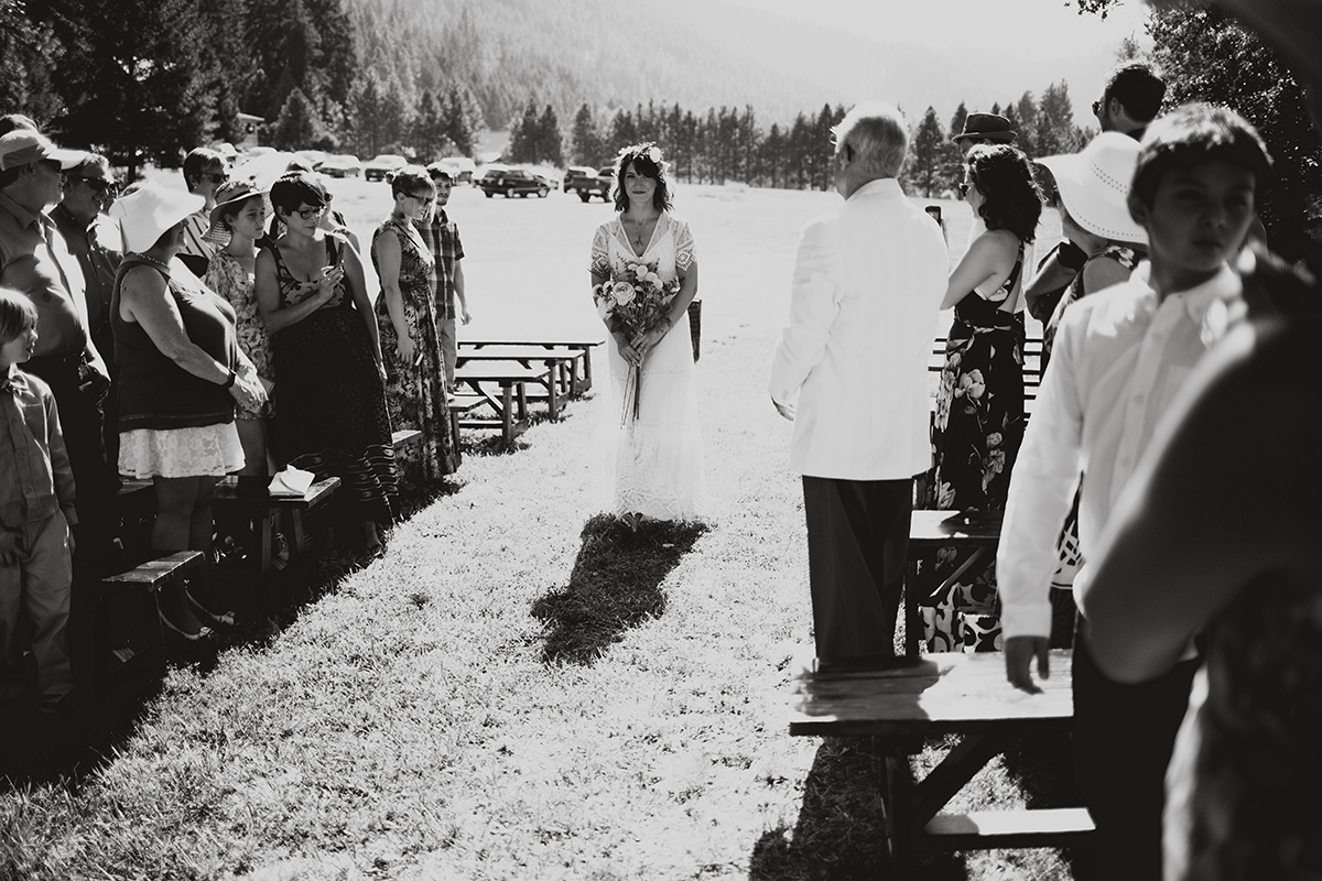 arniandchriswedding (262 of 554).jpg