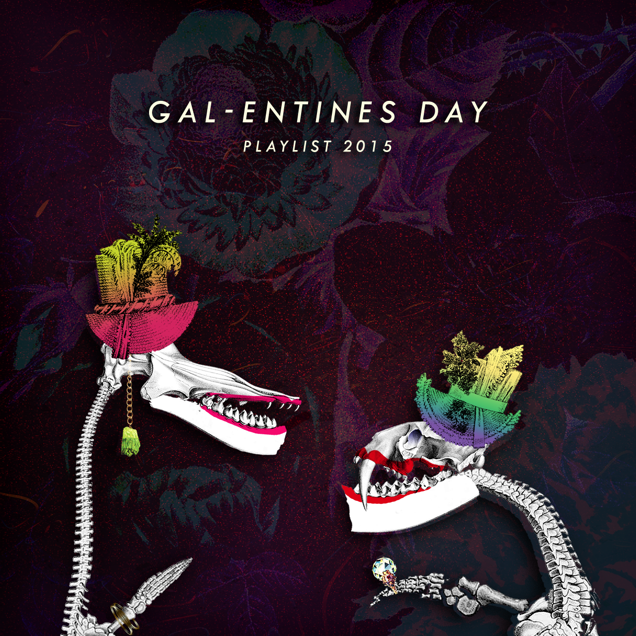 GalentinesDay_Web2.png