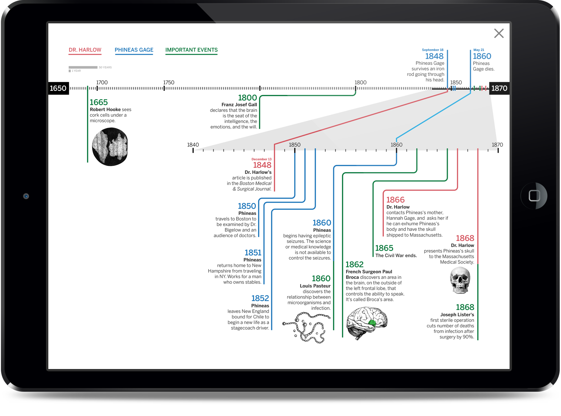 iPad_BrainScience04.png