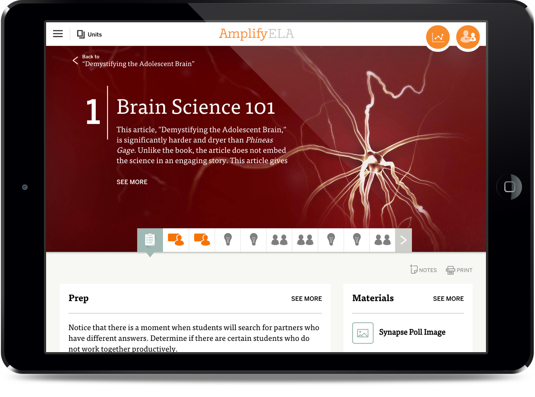 iPad_BrainScience05.png