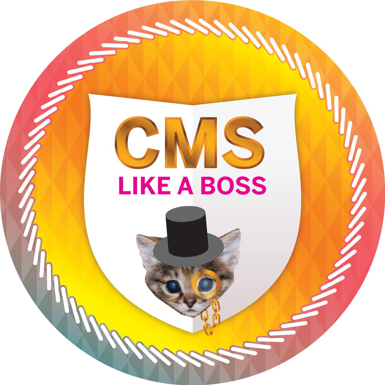 CMSBadge.jpg