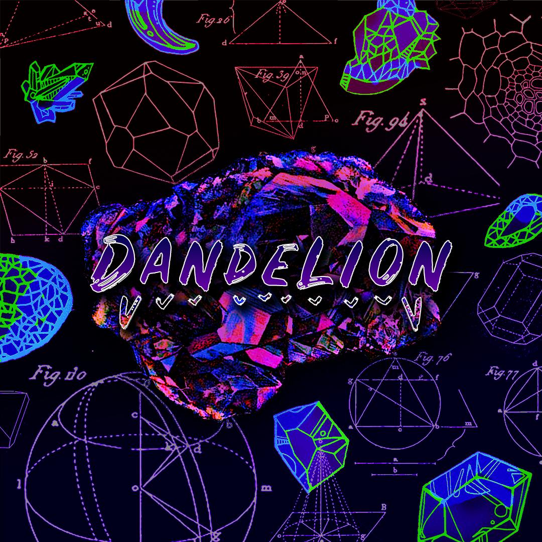 Dandelion-Activism-Pratt_03-17-18_IG.png