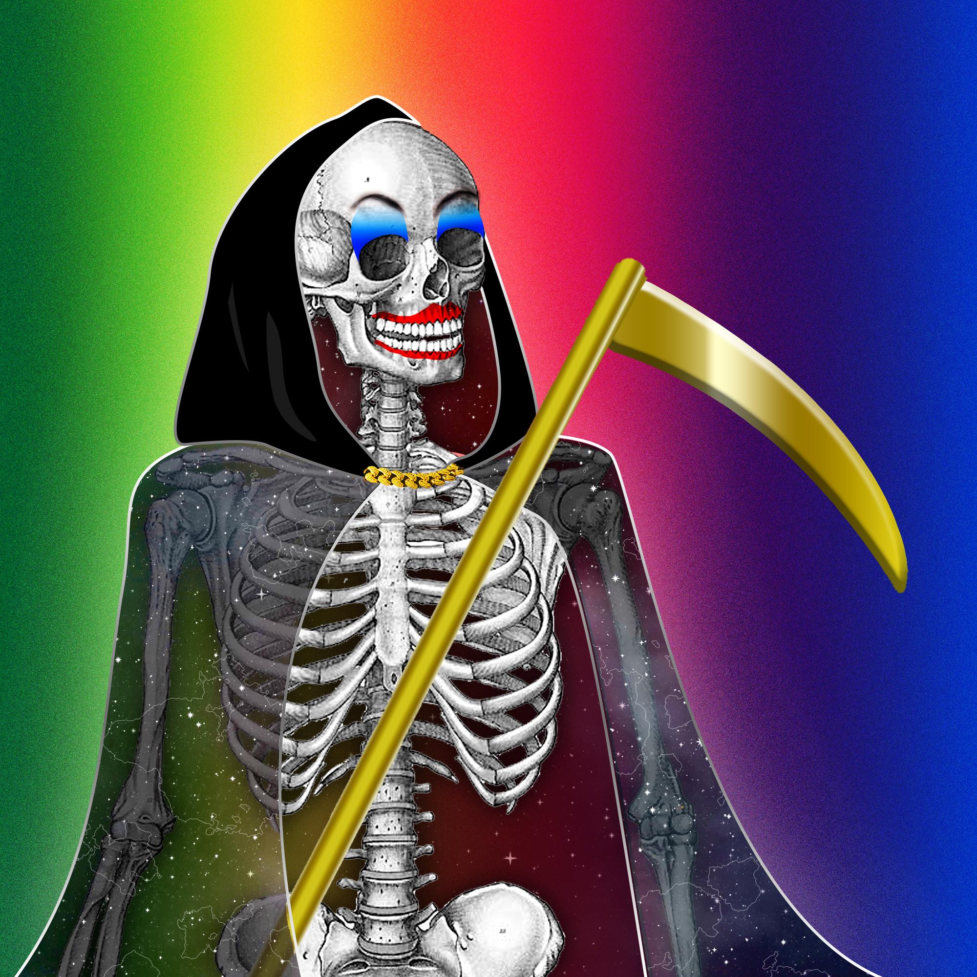 Gay-Hallowee-2018.png