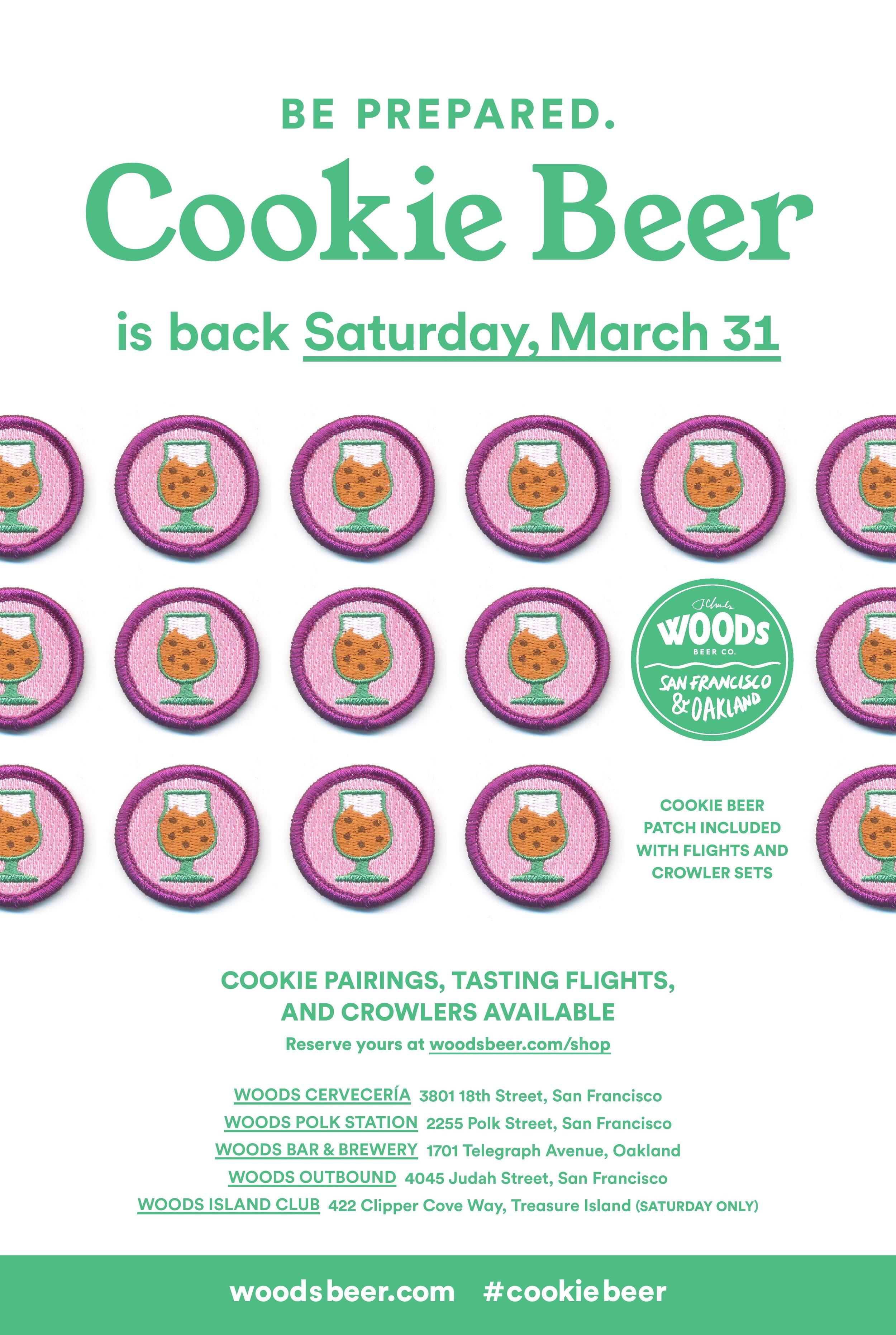 CookieBeer_Poster_2018-page-001.jpg