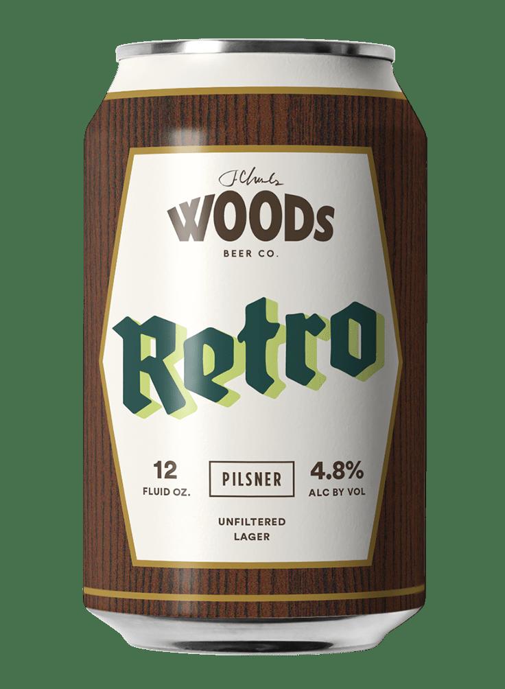 beer_retro.png