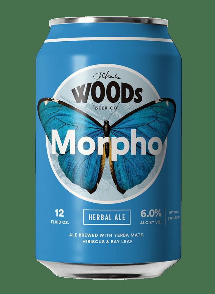 beer_morpho.png