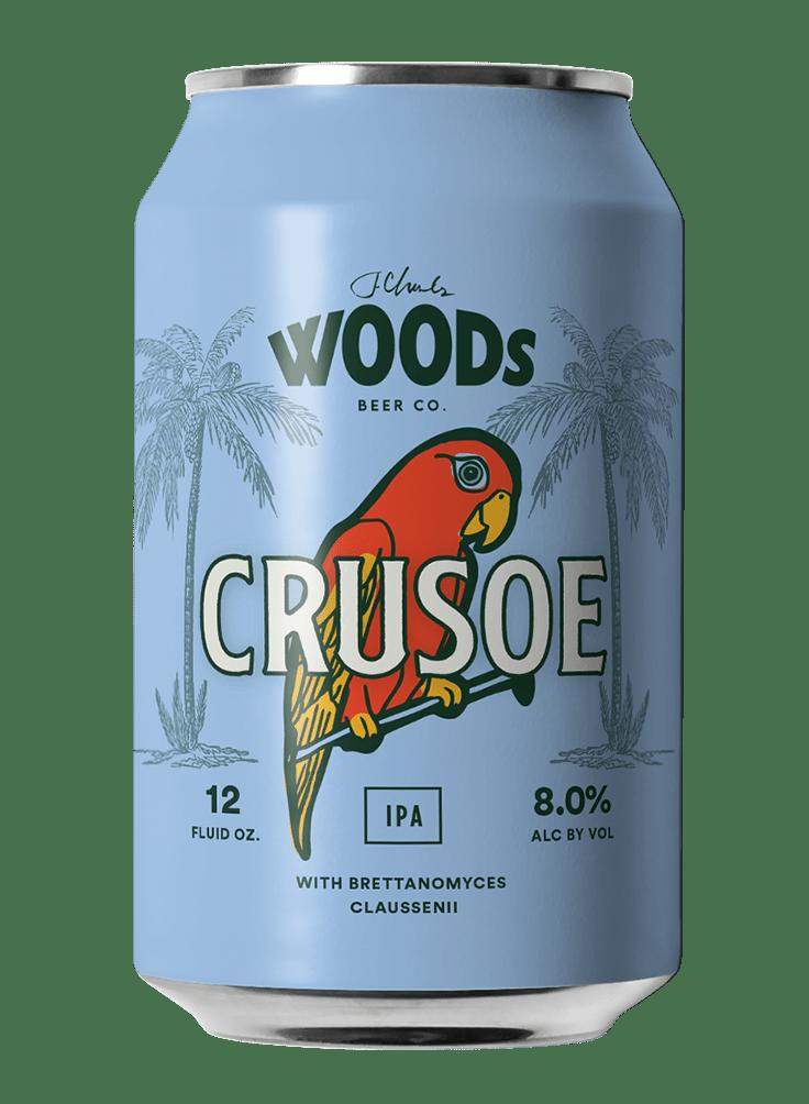 beer_crusoe.png