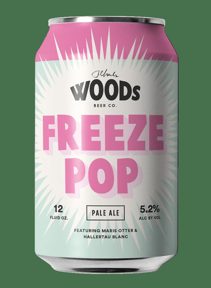 beer_freezepop.png