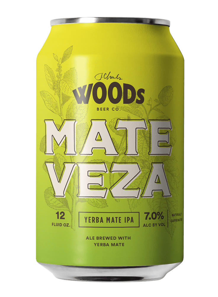 beer_mateveza.png