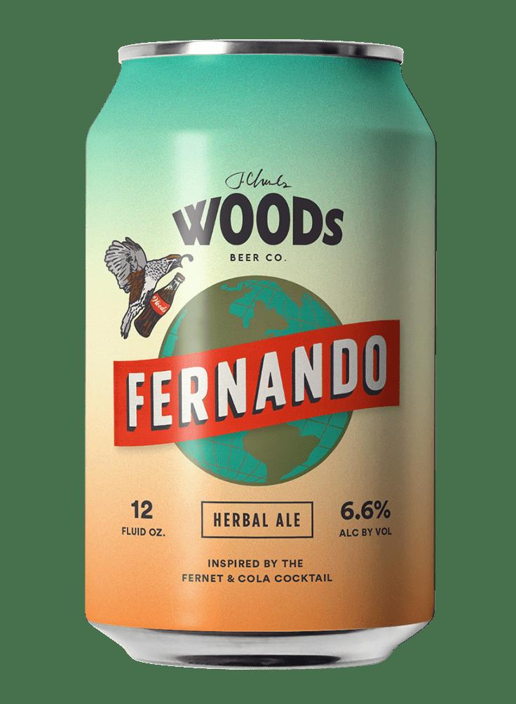 beer_fernando.png