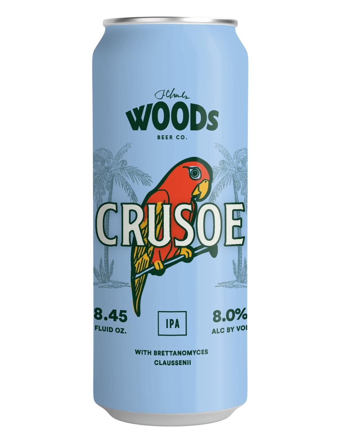 beer_crusoe-250ml.jpg