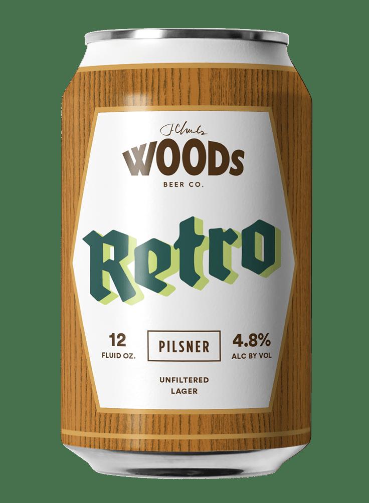 beer_retro-2019.png