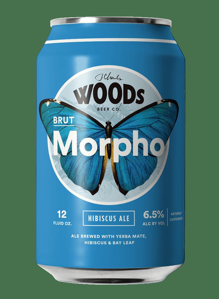 beer_morpho-2019.png