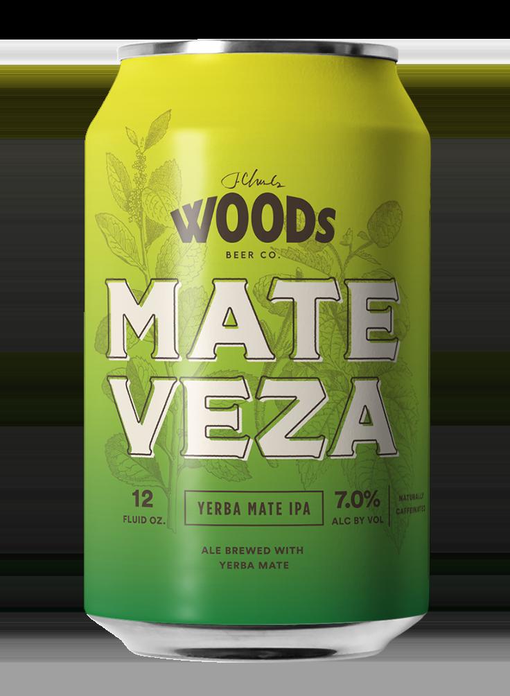 beer_mateveza-2019.png