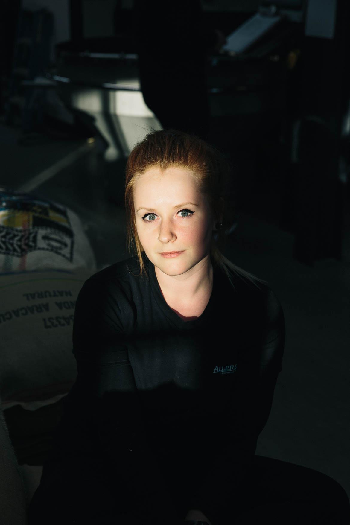 Philippa Langley-Allpress-2.jpg