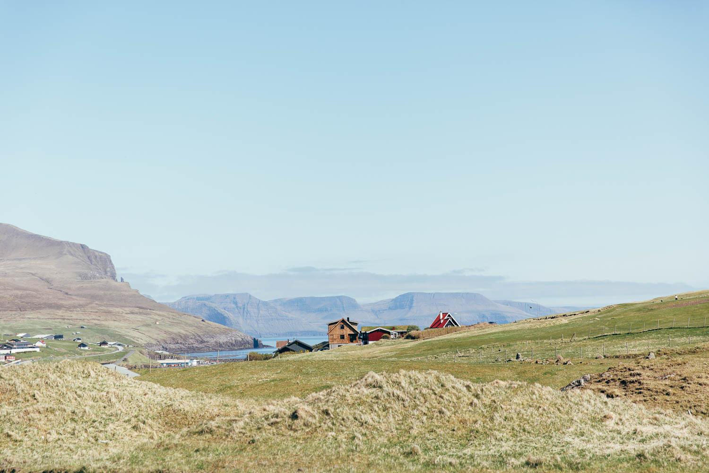 PhilippaLangley_FaroeIslands-1744.jpg