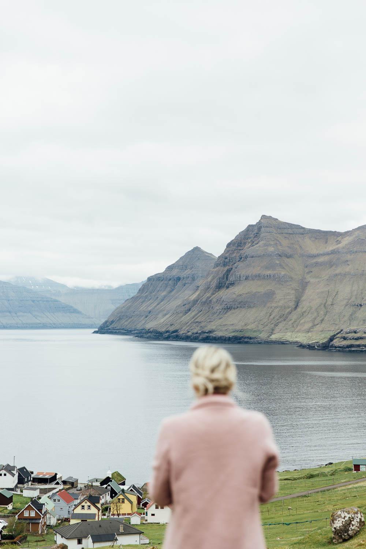 PhilippaLangley_FaroeIslands-2281.jpg